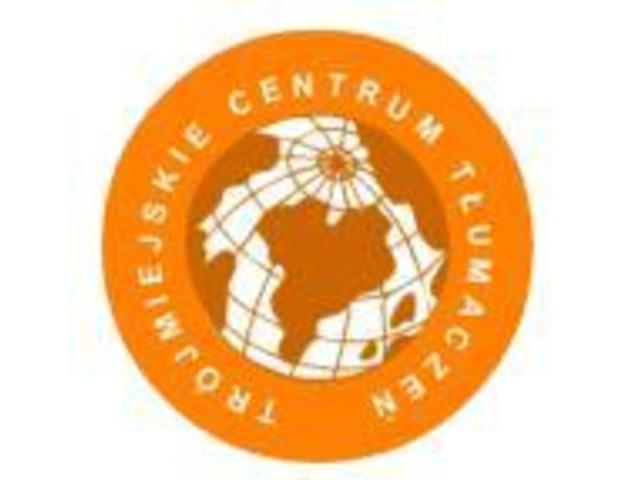 Trójmiejskie Centrum Tłumaczeń